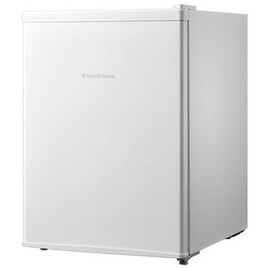 Russell Hobbs RHTTF67W Mini Fridge - White Reviews