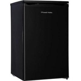Russell Hobbs RHUCFZ3B 50cm Wide Undercounter Freezer Black Reviews