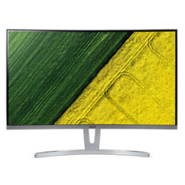Acer 27 ED273A Full HD HDMI Monitor Reviews