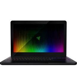 RAZER Blade Pro 17.3 Touchscreen Gaming Laptop Black