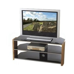 Photo of Hollyhurst Corner TV Stands and Mount