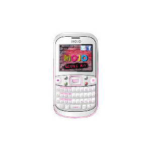 Photo of Mojo Chat Mobile Phone