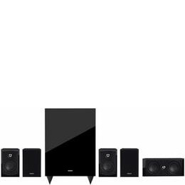 Tannoy HTS 101 Reviews