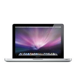 Apple MacBook Pro MC375B/A (Refurb) Reviews