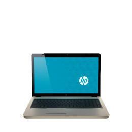 HP G62-b20SA Reviews