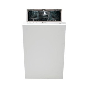 Photo of Caple DI464 Dishwasher