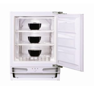 Photo of CDA FW282 Freezer