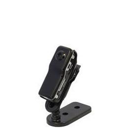 Jessops Mini Digital Activity Camera Reviews