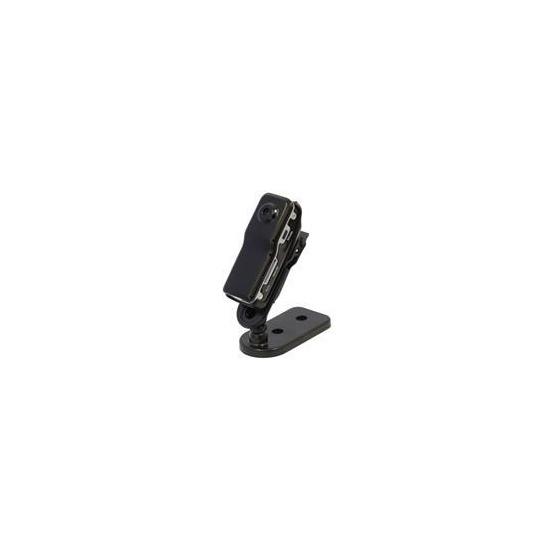 Digital camera activity driver jessops mini