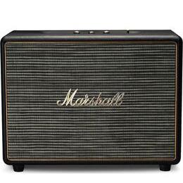 Marshall Woburn S10156177 Bluetooth Wireless Speaker Reviews