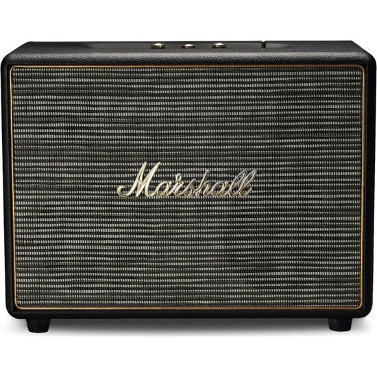 Marshall Woburn S10156177 Bluetooth Wireless Speaker