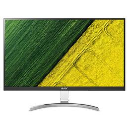 Acer RC1 series- RC271U 27 WQHD Ultra-Thin Monitor Reviews