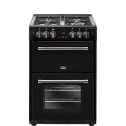 Belling Farmhouse 60G 60 cm Gas Cooker Reviews