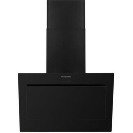 Russell Hobbs RHGCH902B 90cm Wide - Black Glass Chimney Cooker Hood Reviews