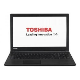 Toshiba Satellite Pro R50-C-179 Core i3-6006U 4GB 128GB SSD DVD-RW 15.6 Inch Windows 10 Laptop Reviews