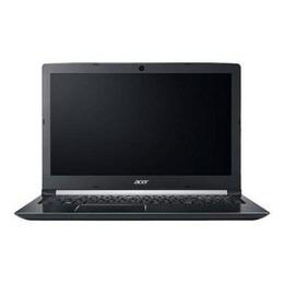 ACER Aspire 5 Core i3-7130U 8GB 1TB 15.6 Inch Windows 10 Laptop Reviews