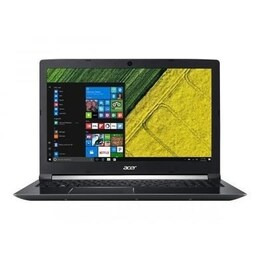 ACER Aspire 7 Core i5-7300HQ 8GB 1TB 15.6 Inch Windows 10 Laptop Reviews