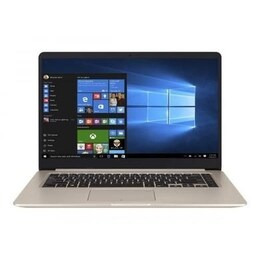 Asus VivoBook Core i7-8550U 8GB 256GB SSD GeForce 940MX Graphics 15.6 Inch Windows 10 Laptop Reviews