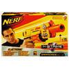 Photo of Nerf N-Strike Barricade RV-10 Toy