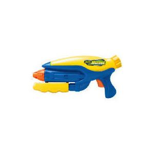 Photo of Buzz Bee Water Warriors - Hornet 2PK Toy