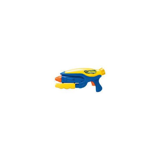 Buzz Bee Water Warriors - Hornet 2Pk
