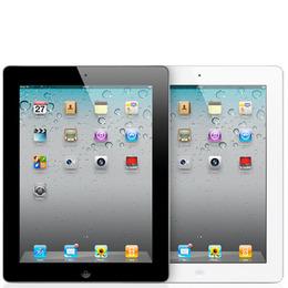 Apple iPad 2 (WiFi, 64GB) Reviews