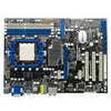 Photo of Asrock 880GXH/USB3 Motherboard