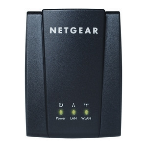 Photo of Netgear WNCE2001 Universal WiFi Internet Adapter Wireless Card