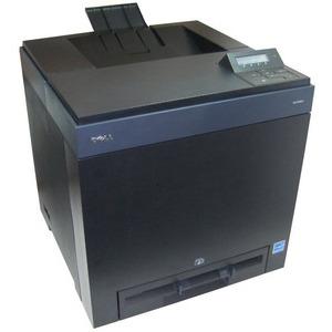 Photo of Dell 2150CDN Printer