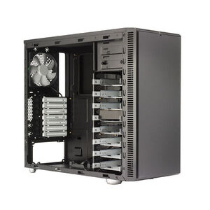 Photo of Fractal Design R3 Computer Case