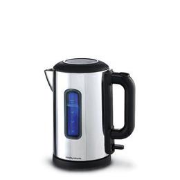 Morphy Richards Metallik 43852 (BRITA water filter) Reviews