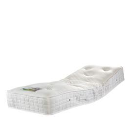 Sleepeezee Latex 1000 Adjustable Mattress Reviews