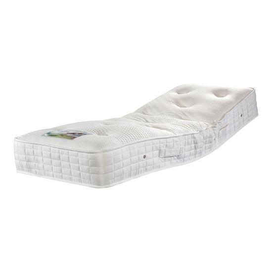 Sleepeezee Latex 1000 Adjustable Mattress