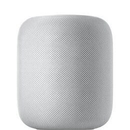 Apple HomePod Reviews