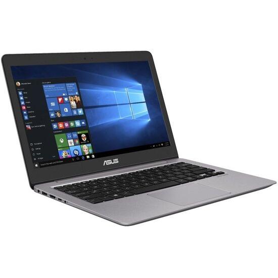 Asus ZenBook UX310UA Laptop