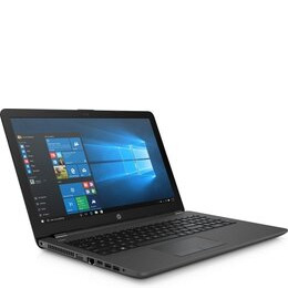 HP 250 G6 i5 Laptop Reviews
