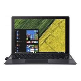 ACER Switch SW512-52P Core i5-7200U 8GB 256GB SSD 12 Inch Windows 10 Laptop
