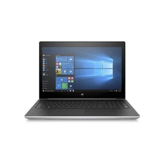 HP ProBook 450 G5 Core i5-8250U4GB 256GB SSD 15.6 Inch Windows 10 Laptop