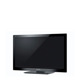 Panasonic TX-L37E30B Reviews