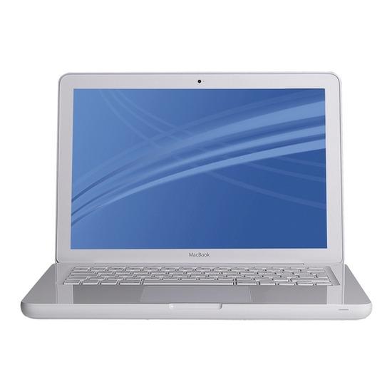 Apple MacBook MC516B/A (Refurb)