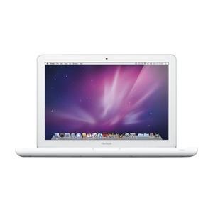 Photo of Apple MacBook Z0JQ2B/A (Refurb) Laptop