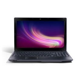 Acer Aspire 5742-384G32Mn Reviews