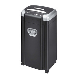 Fellowes MS-460CS Micro Cut Shredder Reviews