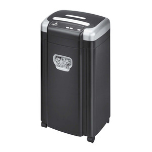 Photo of Fellowes MS-460CS Micro Cut Shredder Shredder