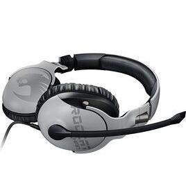 Roccat Khan Pro 2.0 Gaming Headset - White