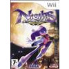Photo of Nights: Journey Of Dreams (Wii) Video Game