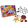 Photo of Horrid Practical Jokes Toy