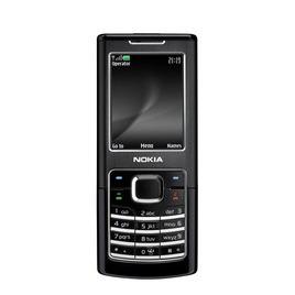 Nokia 6500 Classic Reviews