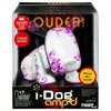 Photo of I-Dog Amp'D - Pink Butterfly iPod Dock