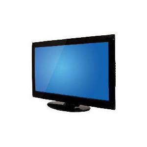 Photo of Tesco 19-230P Television